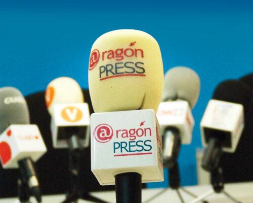 AragonPressSlide